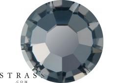 Swarovski Kristalle 2088 SS 12 CRYSTAL SILVNIGHT F (5090670)