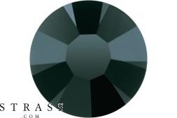 Swarovski Kristalle 2088 SS 12 JET (5090686)