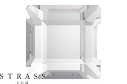 Swarovski Kristalle 2400 MM 3,0 CRYSTAL M HF (672997)