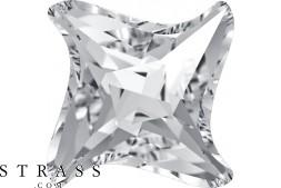 Swarovski Kristalle 4485 MM 17,0 CRYSTAL F (5196892)