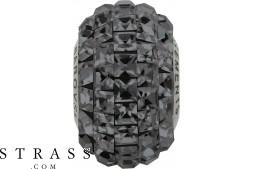Swarovski Kristalle 180201 02 001SINI (5015383)