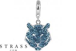 Swarovski Kristalle 186541 MM16,0 17 207 H (5228517)