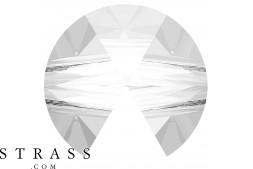 Swarovski Kristalle 5062 MM 5,5 CRYSTAL (5404977)