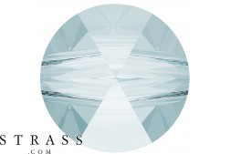 Swarovski Kristalle 5062 MM 5,5 CRYSTAL BL.SHADE (5415473)