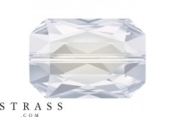 Swarovski Kristalle 5515 MM 14,0X 9,5 WHITE OPAL (5113947)