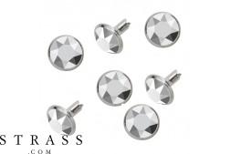 Swarovski Kristalle 53001 082 001LTCH (5242190)