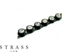 Swarovski Kristalle 50002/001 022 022 001 (5015727)