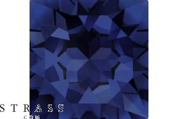 Swarovski Kristalle 4320 MM 6,0X 4,0 DARK INDIGO F (1004370)
