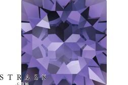 Swarovski Kristalle 4719 MM 19,0X 9,0 TANZANITE F (1106152)