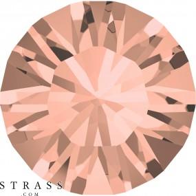 Swarovski Kristalle 1028 PP 3 SILK F (5108587)
