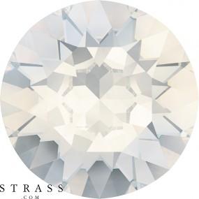 Swarovski Kristalle 1088 Crystal (001) Moonlight (MOL)