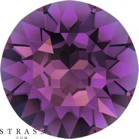 Swarovski Kristalle 1088 Amethyst (204)