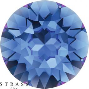 Swarovski Kristalle 1088 Sapphire (206)