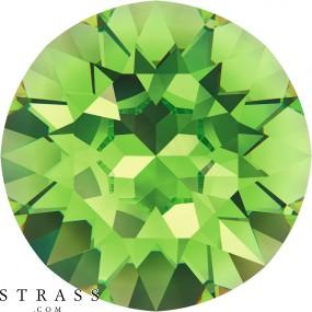 Swarovski Kristalle 1088 Peridot (214)