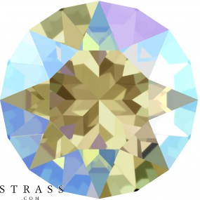 Swarovski Kristalle 1088 215 SHIM