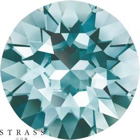 Swarovski Kristalle 1088 Indian Sapphire (217)
