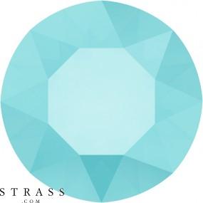 Swarovski Kristalle 1088 Turquoise (267)
