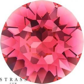 Swarovski Kristalle 1088 Indian Pink (289)