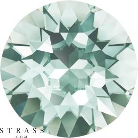 Swarovski Kristalle 1088 PP 21 LIGHT AZORE F (1171318)