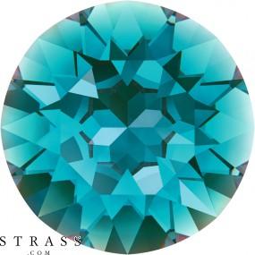 Swarovski Kristalle 1088 Indicolite (379)