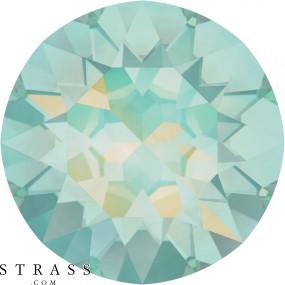 Swarovski Kristalle 1088 Pacific Opal (390)