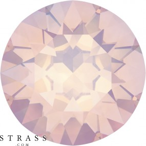 Swarovski Kristalle 1088 Rose Water Opal (395)