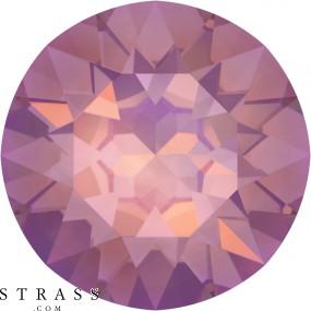 Swarovski Kristalle 1088 Cyclamen Opal (398)