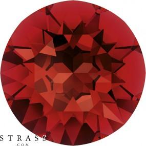 Swarovski Kristalle 1088 Ruby (501)