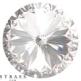 Swarovski Kristalle 1122 MM 14,0 FIREOPAL F (5122738)