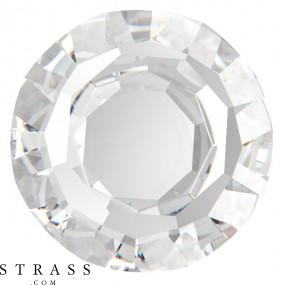 Swarovski Kristalle 1128 SS 39 CRYSTAL (676678)