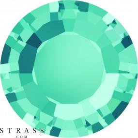 Swarovski Kristalle 1128 Aquamarine (202)