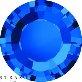 Swarovski Kristalle 1128 SS 29 SAPPHIRE (677889)