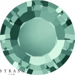 Swarovski Kristalle 1128 Black Diamond (215)