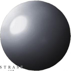Swarovski Kristalle 1480 PP 21 JET HEMAT MATT FINISHED F (1179178)
