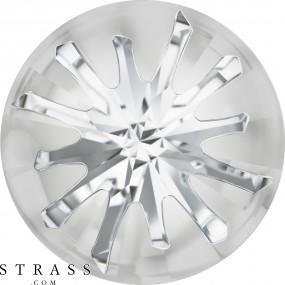 Swarovski Kristalle 1695 Crystal (001)
