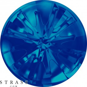 Swarovski Kristalle 1695 MM 14,0 CRYSTAL BERMBL F (5197533)