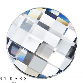 Swarovski Kristalle 2035 MM 30,0 CRYSTAL F (919921)