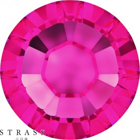 Swarovski Kristalle 2038 Indian Pink (289)