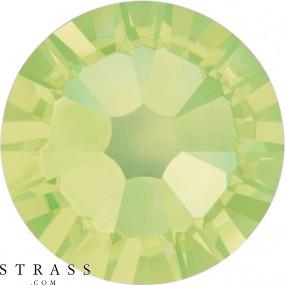 Swarovski Kristalle 2058 Sand Opal (287)