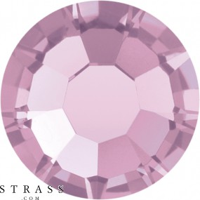 Swarovski Kristalle 2078 Light Amethyst (212)