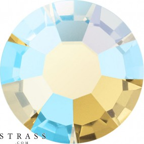 Swarovski Kristalle 2078 226 SHIM