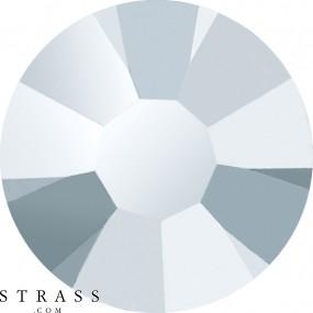 Swarovski Kristalle 2088 Crystal (001) Light Chrome (LTCH)