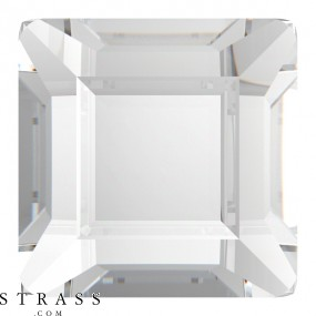 Swarovski Kristalle 2400 MM 3,0 CRYSTAL F (116316)