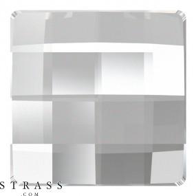 Swarovski Kristalle 2493 MM 20,0 CRYSTAL M HF (995261)