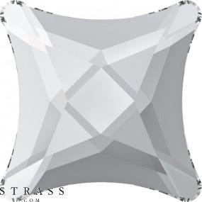 Swarovski Kristalle 2494 Crystal (001)