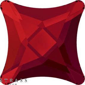Swarovski Kristalle 2494 MM 10,5 LIGHT SIAM F (5053194)