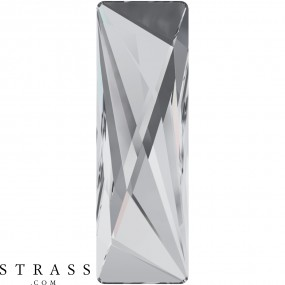 Swarovski Kristalle 2570 Crystal (001)