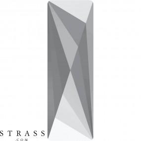 Swarovski Kristalle 2570 MM 50,0X 16,0 CRYSTAL CAL'V'SI (1067315)