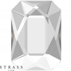 Preciosa Kristalle 2602 MM 8,0X 5,5 CRYSTAL F (5300824)