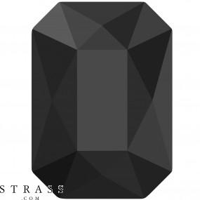 Preciosa Kristalle 2602 MM 8,0X 5,5 JET M HF (5300842)